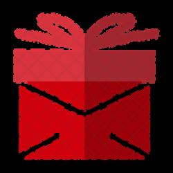 biglietto regalo asciugamani personalizzati